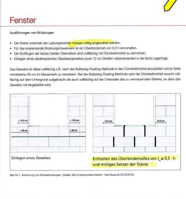 Bauunternehmen Baesweiler bauunternehmen cranen baesweiler aachen bauunternehmen heinsberg